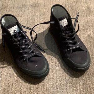 Rag and bone sneakers